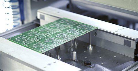 ProRacing24 produkcja z zastosowaniem profesjonalnego sprzętu