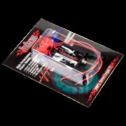 ProRacing Chip Box 120