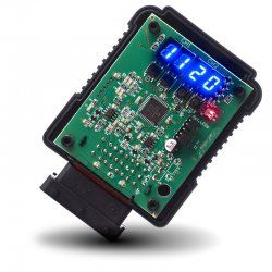 ProRacing Chip Box UNICATE XT