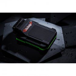 ProRacing Chip Box UNICATE