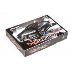 ProRacing Chip Box OBD2