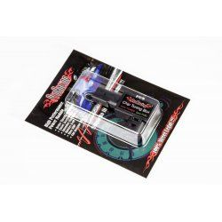 ProRacing Chip Box PD One