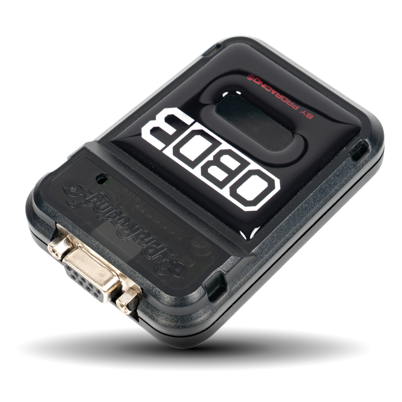 ProRacing Chip Box OBD3
