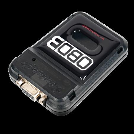 ProRacing Chip Box OBD3
