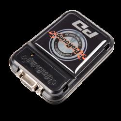 ProRacing Chip Box Digital PD
