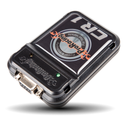 ProRacing Chip Box Digital CR1
