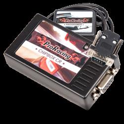 ProRacing Chip Box CR2 PRO