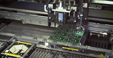 ProRacing24 najwyższa jakość produkowanych urządzeń